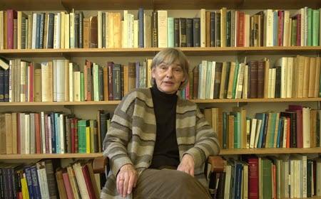 Gisela Striker