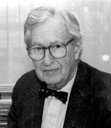 Manfred Leslie Karnovsky