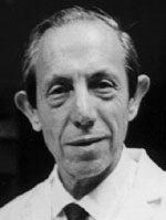 Paul Maurice Zoll
