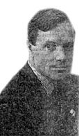 Robert Harris Chapman