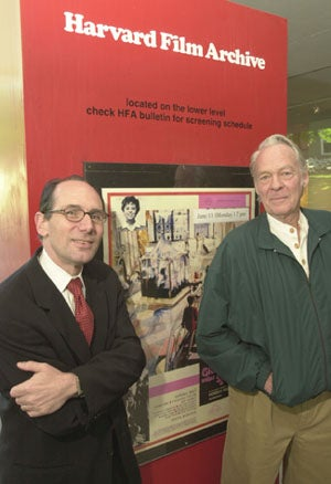 Bruce Jenkins and Robert G. Gardner