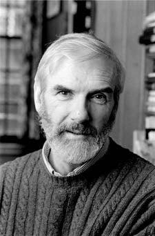 Jonathan D. Spence