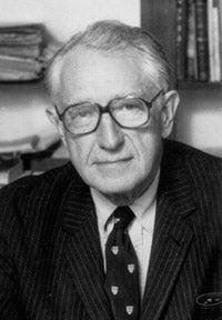 Francis Daniels Moore