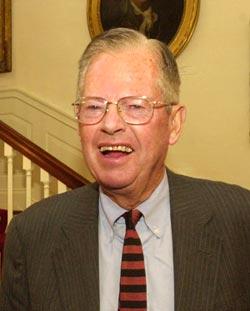 Robert G. Stone, Jr.