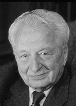 Leo P. Krall