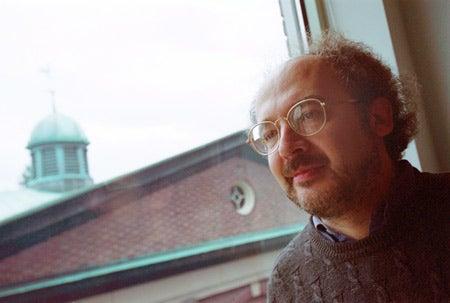 Vadim Bolshakov