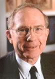 Daniel Tosteson