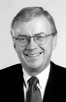 Russel Mills