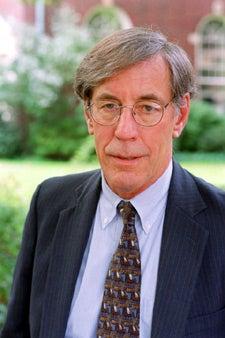 Robert Reischauer '63