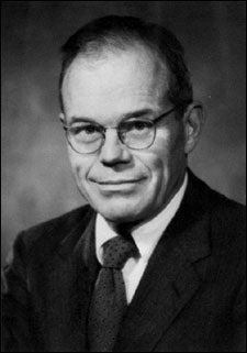 Robert R. Barker '36