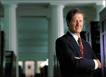 Robert C. Clark