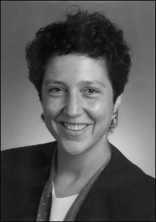 Janet Viggiani