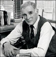 Harold 'Doc' Howe