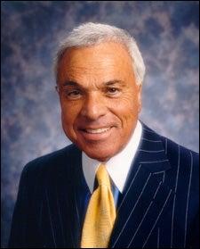 Angelo R. Mozilo