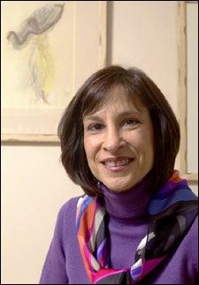 Janet Beizer