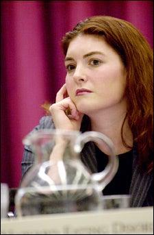 Abby Gardner
