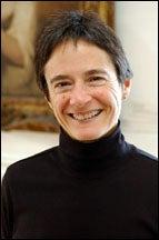 Ann Berman