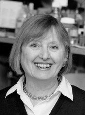 Dr. Eva Neer