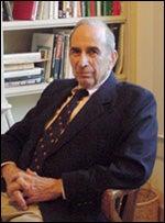 Robert J. Glaser