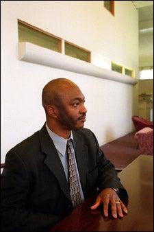 Emmanuel Akweampong