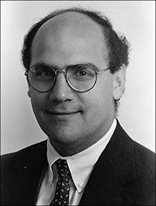 Robert Iuliano