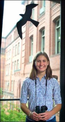 Christie Riehl