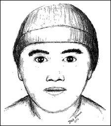 Suspect Jan. 10 assault