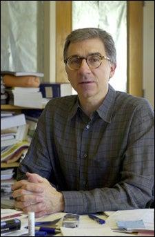 Doug Melton