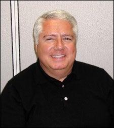 Paul A. Zizzo