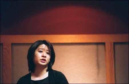 Jamae Kawauchi