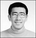 Jinbao Qian