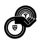 Community Gifts logo
