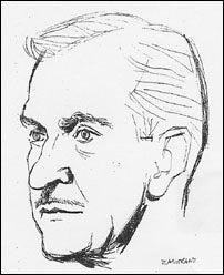 sketch of Anderson-Imbert