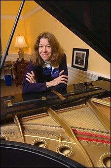 Carolyn Abbate
