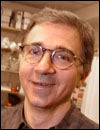 Douglas A. Melton