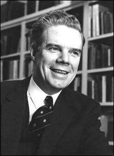 Charles W. Dunn