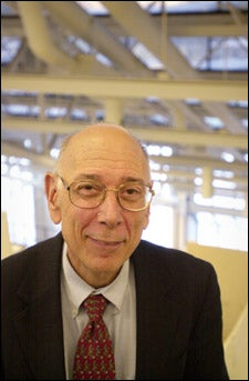Alan Altshuler