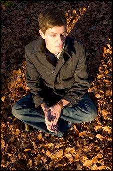 Ryan Thoreson
