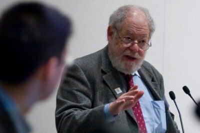 Stephen A. Greyser is the Richard P. Chapman Professor of Business Administration Emeritus at Harvard Business School.