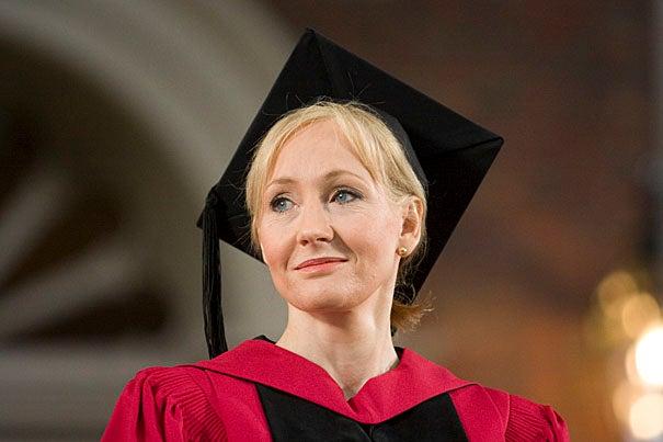 ��.����K�.[��J_TextofJ.K.Rowling'sspeech–HarvardGazette