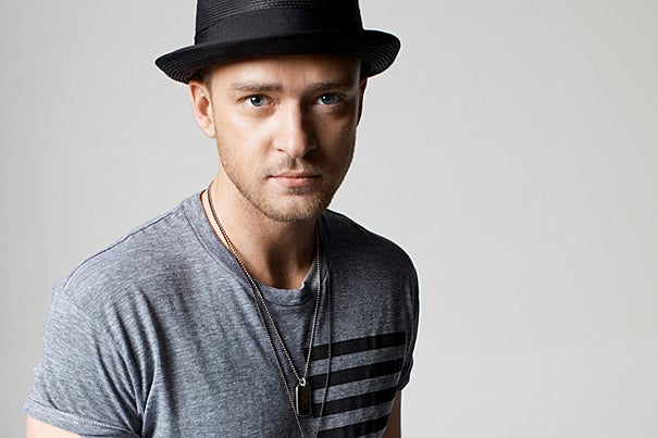 Justin Timberlake, who is widely considered one of pop culture's most influential entertainers, will receive the Hasty Pudding Man of the Year award Feb. 5.
