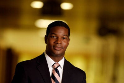 Jonathan Walton, assistant professor of religious studies at the University of California, Riverside, has been appointed assistant professor of African American religions at Harvard Divinity School, effective July 1.