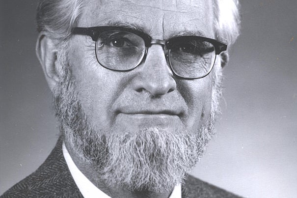 Lunt was a superlative teacher, providing his students, undergraduate as well as graduate, with abundant handouts, charts, texts, and textbooks to ensure comprehensive understanding of the subject matter at hand, with clarity and accuracy his guiding principles. His interests in Slavic languages were wide-ranging, from paleography, phonology, morphology, and syntax to etymology, sociolinguistics, history, literature, and religion, and he leaves behind a large bibliography of published books, articles, and reviews.