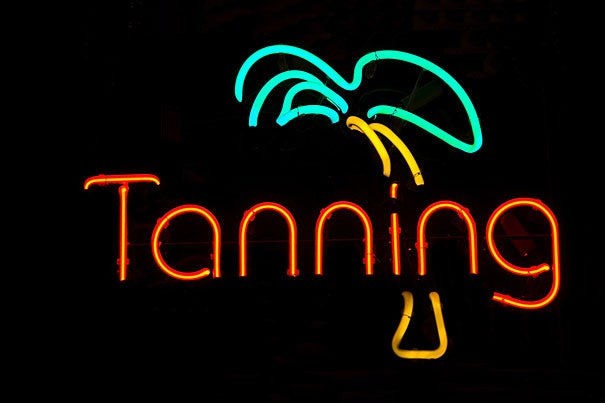 """The primary goal of inducing melanin production in human skin would be prevention of skin cancer, since all the common forms are known to be associated with UV exposure,"" said David Fisher. ""Not only would increased melanin directly block UV radiation, but an alternative way to activate the tanning response could help dissuade people from sun tanning or indoor tanning, both of which are known to raise skin cancer risk."""