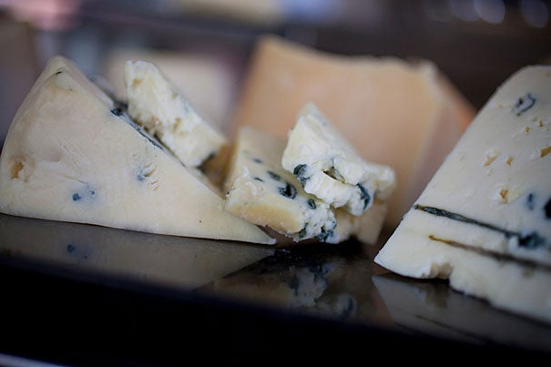 While health experts generally advise reducing full-fat dairy products, a compound found in dairy fat may substantially reduce the risk of type 2 diabetes. The compound, trans-palmitoleic acid, is a fatty acid found in milk, cheese, yogurt, and butter. It is not produced by the body and thus only comes from the diet.