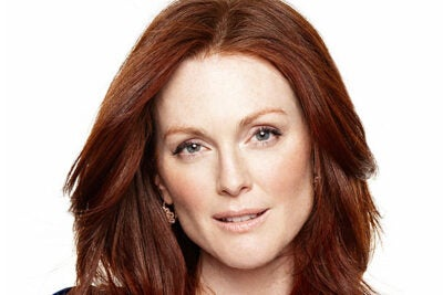 Julianne Moore, an actress of great range, has delivered outstanding work in both box office hits and independent features. She will accept the Pudding Pot on Jan. 27.