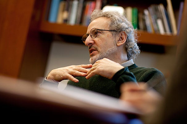 "Donald E. Ingber's most recent innovation is a technology for building a tiny, complex, three-dimensional model of the human lung. This breathing ""lung-on-a-chip"" mimics complicated human functions, providing critical information for diagnostic and therapeutic applications more reliably and at a fraction of the cost associated with traditional drug-testing methods."