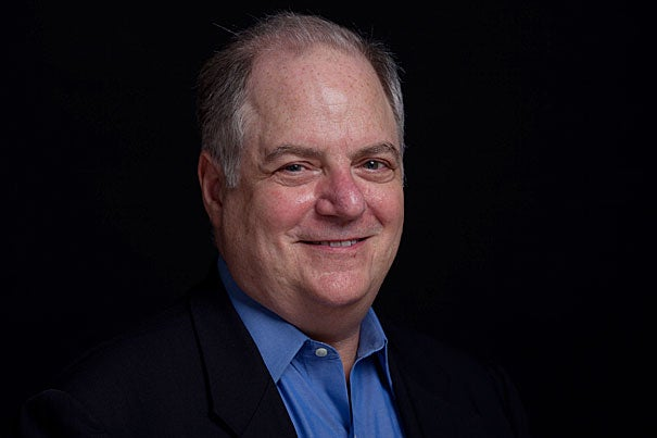 Frank Rich's career at The New York Times began in 1980 when he was named chief theater critic. Beginning in 1994, he became an op-ed columnist, and in 1999 he became the first Times columnist to write a regular double-length column for the op-ed page. Rich's weekly essay on the intersection of culture and news draws on his background as a theater critic and observer of art, entertainment, and politics.