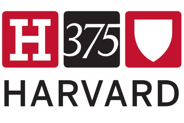 Harvard University, the nation's oldest institution of higher learning, will mark its 375th anniversary with a yearlong celebration highlighting its rich history and its dedication to teaching, learning, innovation, and research.