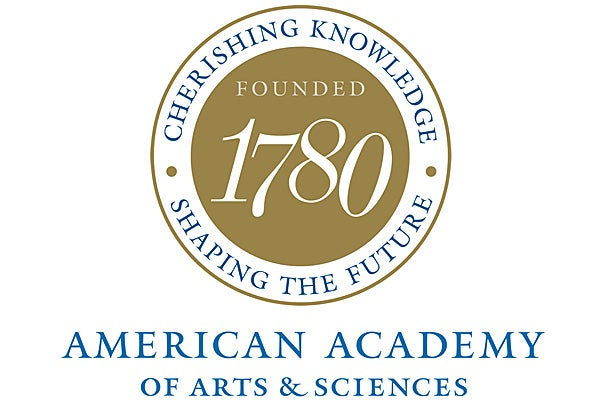 Among the 2011 class of scholars, scientists, writers, and artists, and civic, corporate, and philanthropic leaders are winners of the Nobel, Pulitzer, and Pritzker Prizes; the Turing Award; MacArthur and Guggenheim fellowships; Kennedy Center Honors; and Grammy, Golden Globe, and Academy awards.